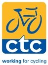 CTC Working for Cycling