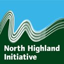 North Highlands Initiative Scotland